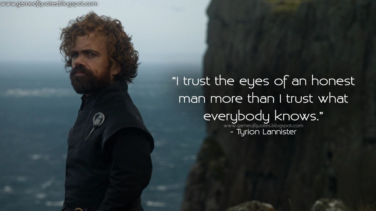 Game Of Thrones Season 7 Game Of Thrones Quotes Lannister Quotes Game Of Thrones Funny