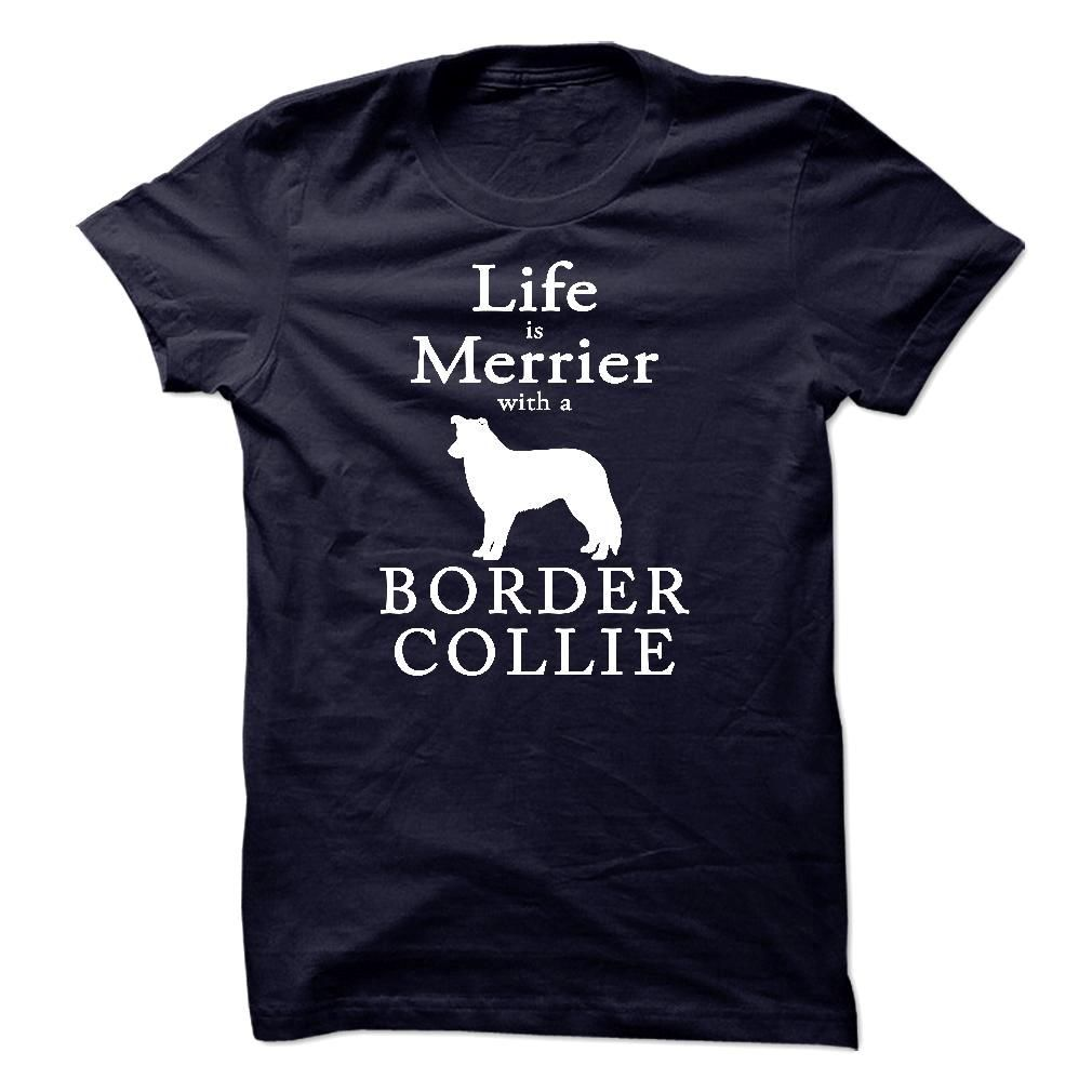 Border Collie sf0215, Order HERE ==> https://www.sunfrog.com/Pets/Border-Collie-sf0215.html?id=41088