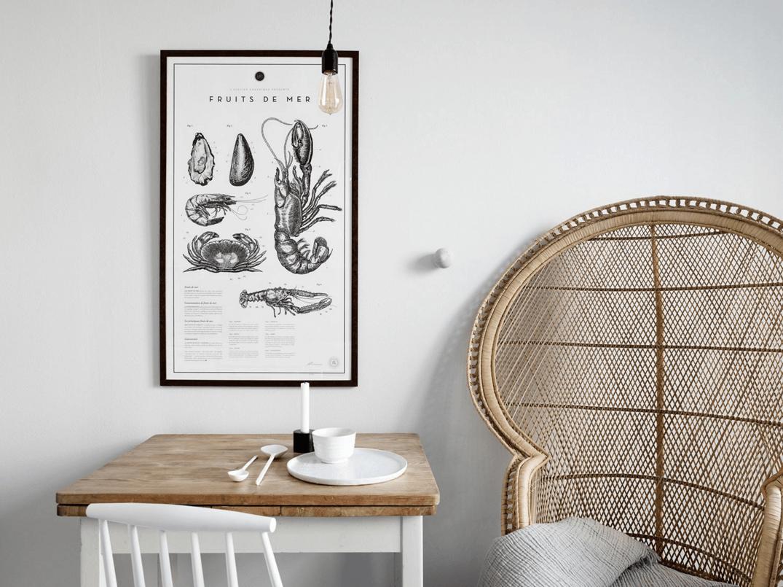 Dinner for two - via Coco Lapine Design | Sanctuary | Pinterest ...