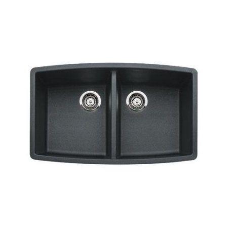 Home Improvement Double Bowl Kitchen Sink Composite Kitchen Sinks Sink
