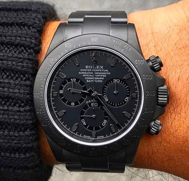 Pin by Rghealthtips on Fitness Watch in 2020 Rolex