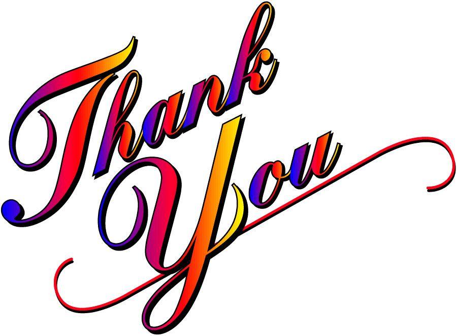 Thank You Gift Basket Idea Balligifts Com Thank You Gift Baskets Happy Sunday Quotes Thank You Quotes