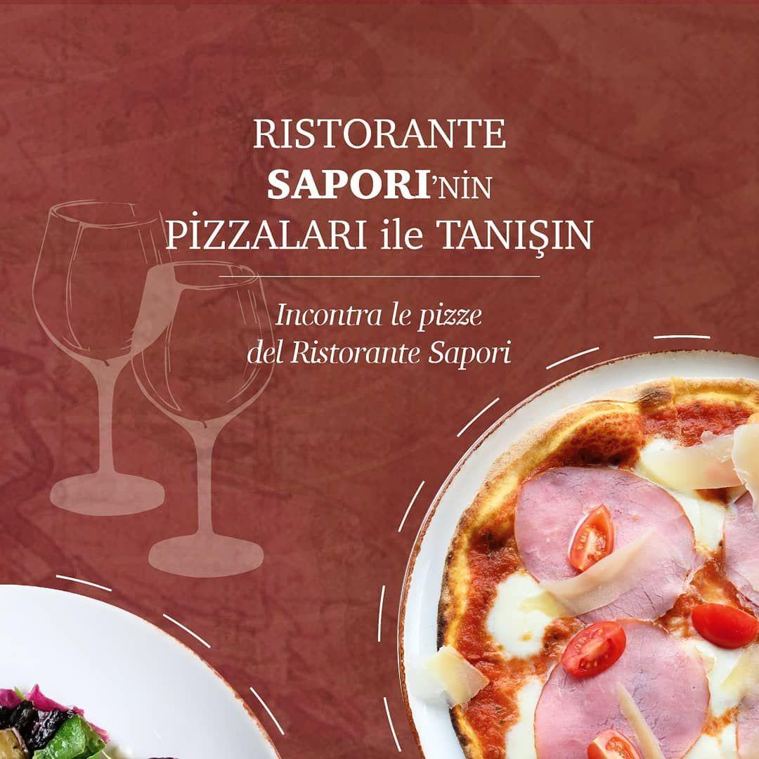 Pin On Italian Pizza