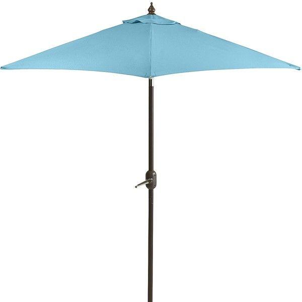 Shop The Latest Pier 1 Imports Patio Umbrellas On The Worldu0027s Largest  Fashion Site.