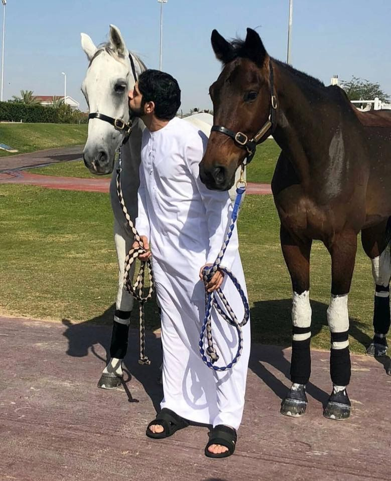 Pin By Carmen Stutzer Alvarado On Faz3 Fazzalove Fazadubai I Love You Cultura Arabe I Love Dubai Emiratos Fazzacalifornia Animals Pretty Horses Handsome Arab Men