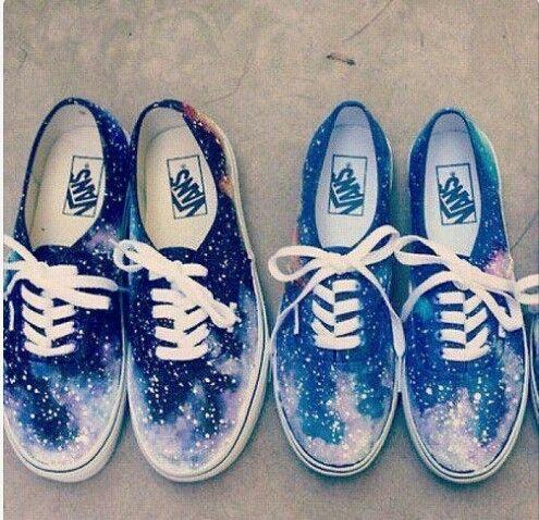 Galaxyyy<3