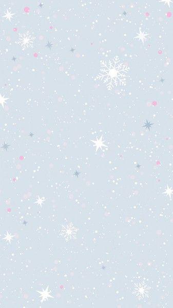 Les Nouveaux Fonds D Ecran Rose Carpet Sont Sortis Rose Carpet Fond D Ecran Telephone Fond Ecran Noel Fond Ecran