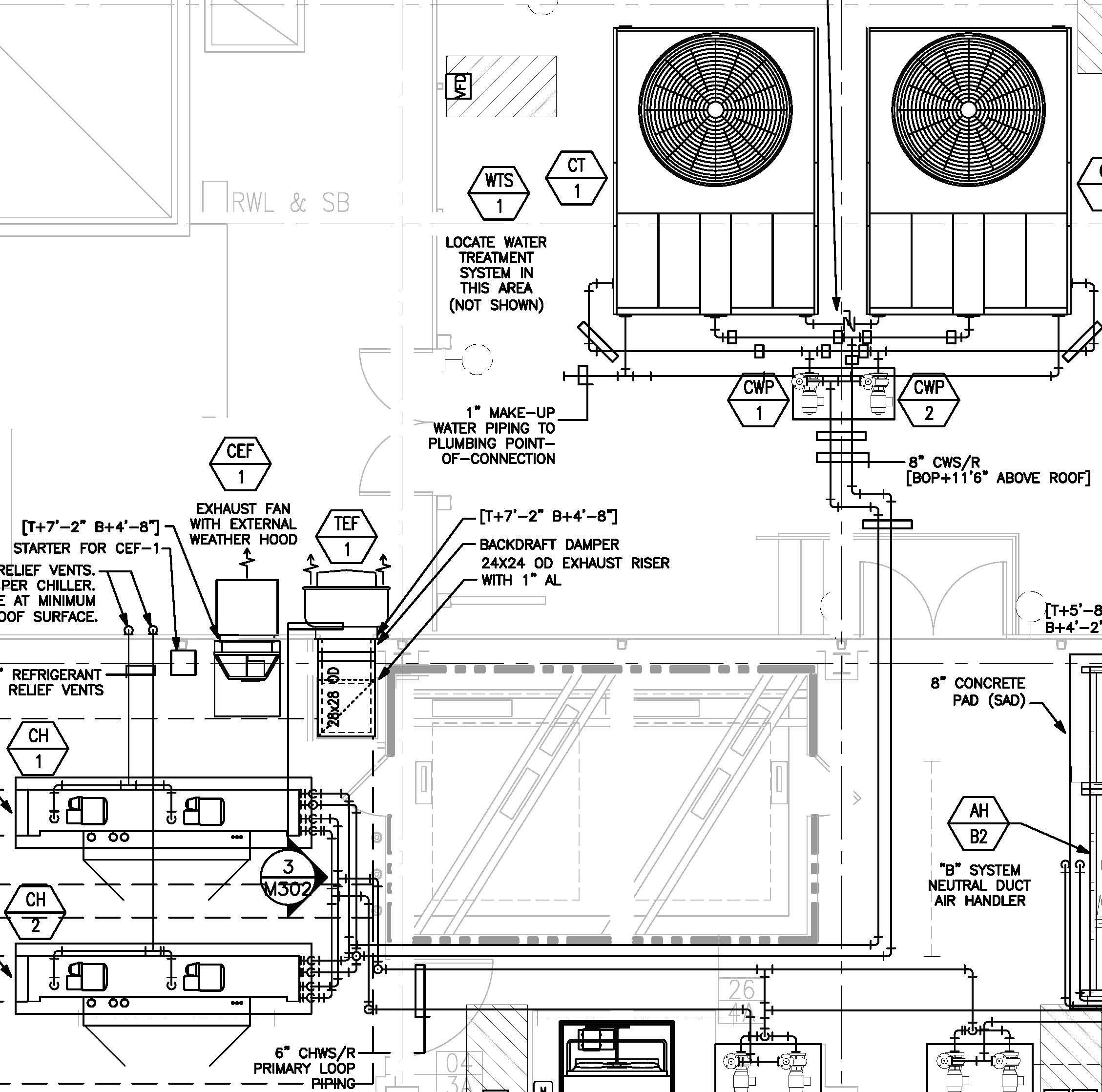 New Wiring Diagram For Ac Blower Motor