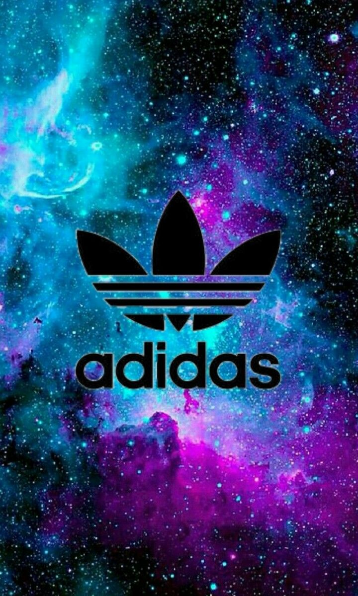Adidas fond d 39 cran iphone wallpaper tendance for Theme d ecran
