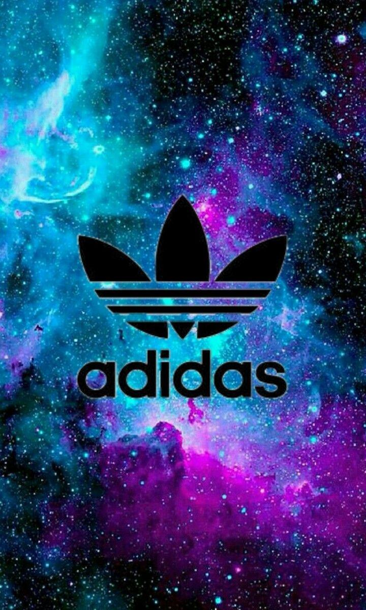adidasfashion on backgrounds Nike wallpaper Adidas