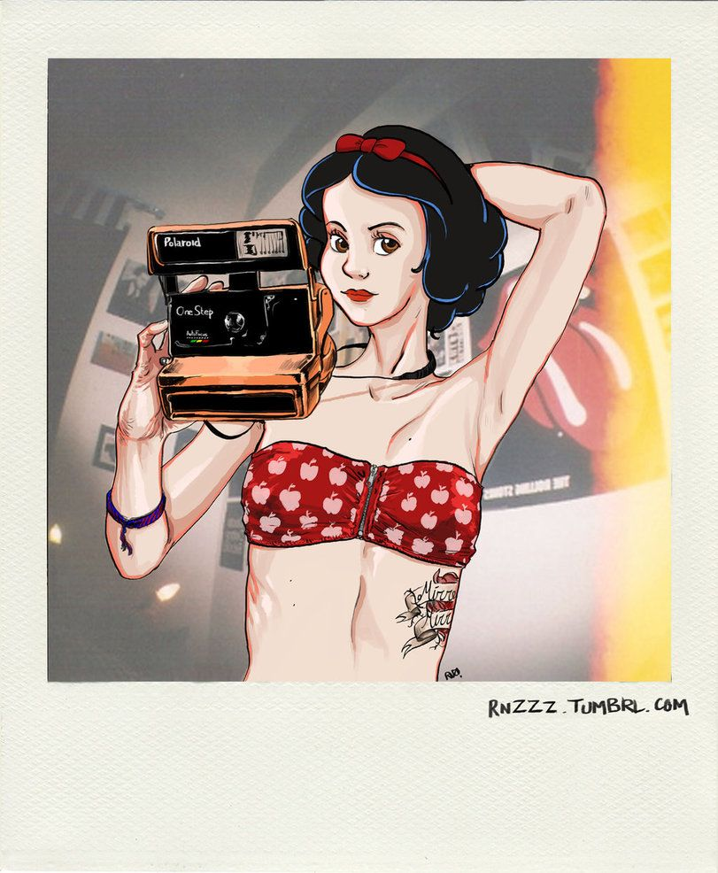 cam whore Disney Cam Whore Snow White by RNZZZ on deviantART | Pop-Cult Stuff |  Pinterest | Disney, The o'jays and Princesses