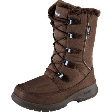 $20 Winter boots at Cabelas | Camping | Pinterest