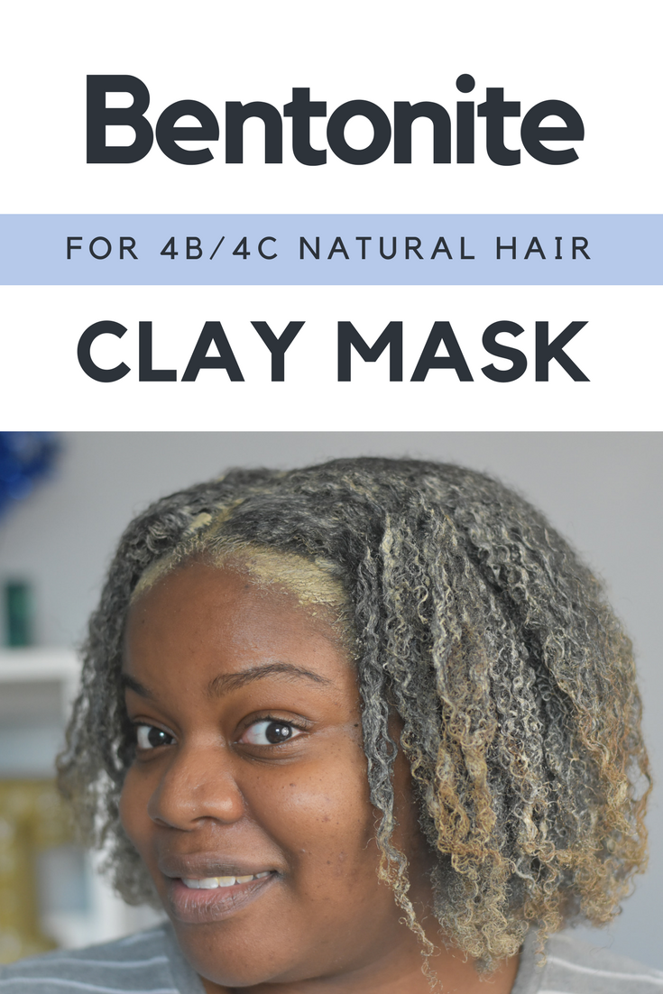 Did You Know That Bentonite Clay Has Amazing Benefits For Natural