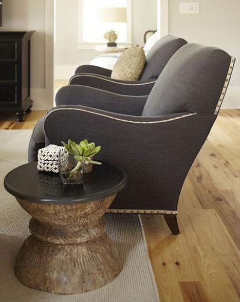Pin On For The Home, Elite Furniture Yonkers