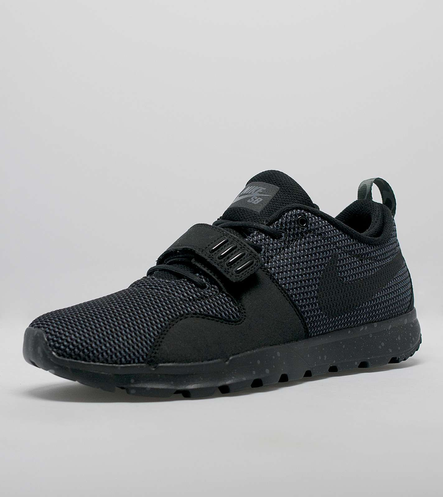 online store 748d6 11f46 Nike SB Trainerendor