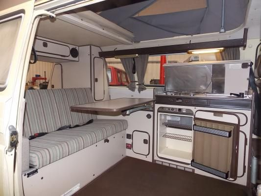 transporter t3 joker 1 9dg essence volkswagen transporter. Black Bedroom Furniture Sets. Home Design Ideas