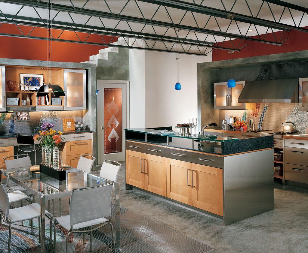 Brookhaven Kitchen Cabinets Houston Texas Custom Kitchen Cabinets Design Kitchen Design Best Kitchen Cabinets