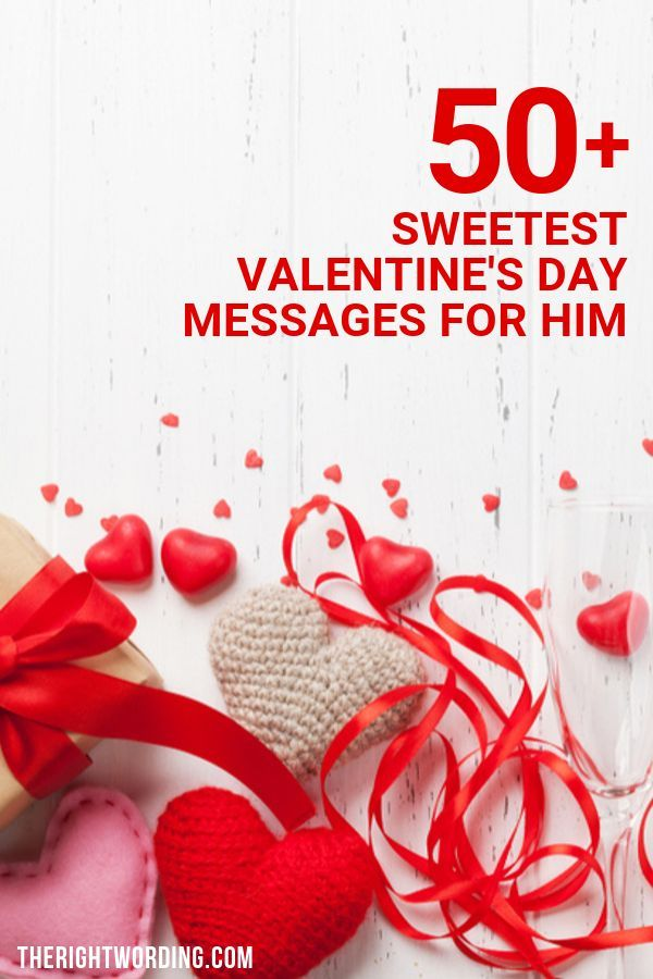 Happy Valentines Day Husband! 50+ Sweetest Messages For