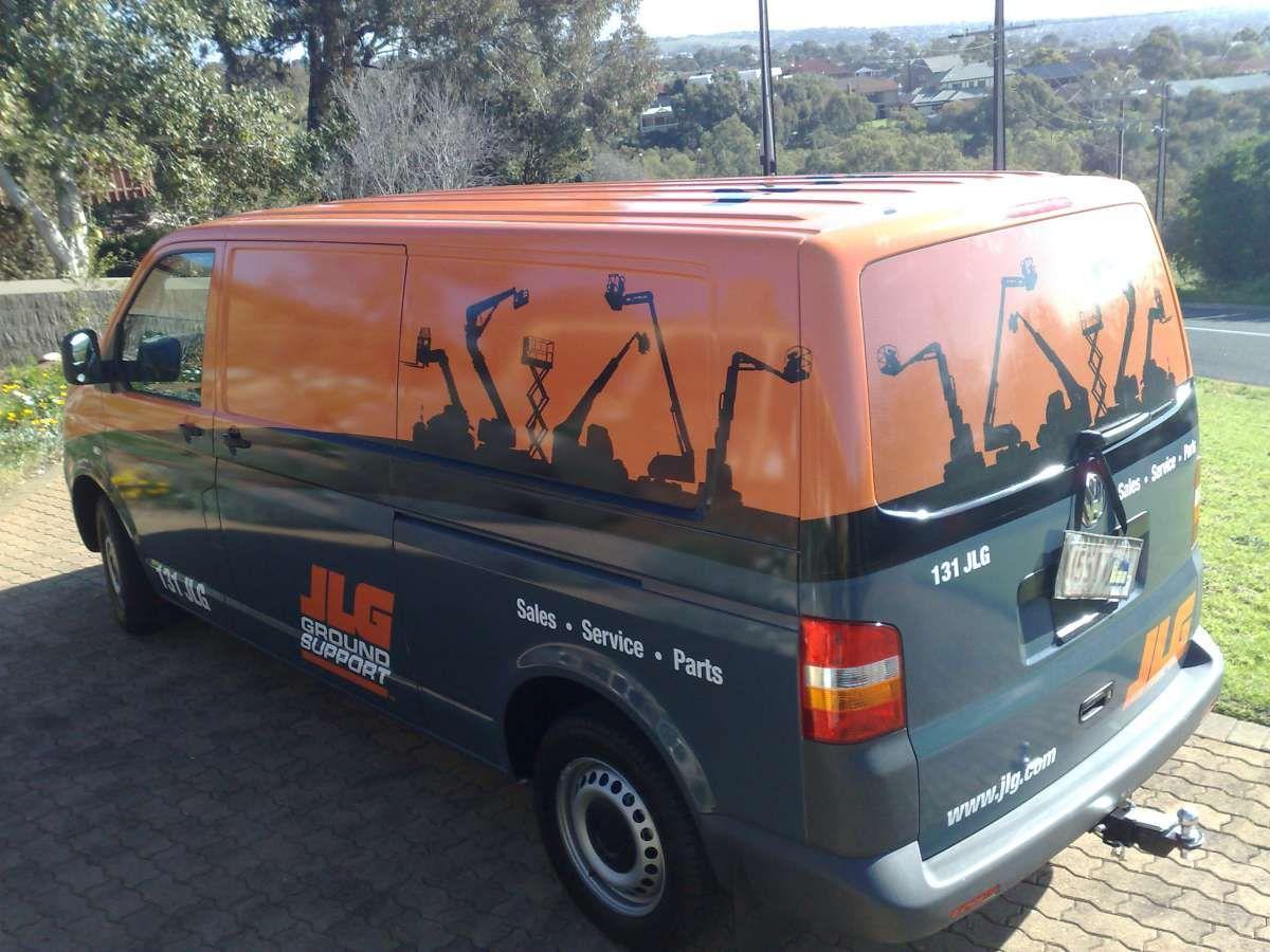 Bildergebnis Fur Car Wrapping Australia Fahrzeugbeschriftung Autobeschriftung Autobeklebung