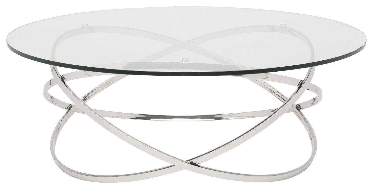 Corel Coffee Table Coffee Table Glass Coffee Table Coffee Table Wayfair [ 800 x 1567 Pixel ]
