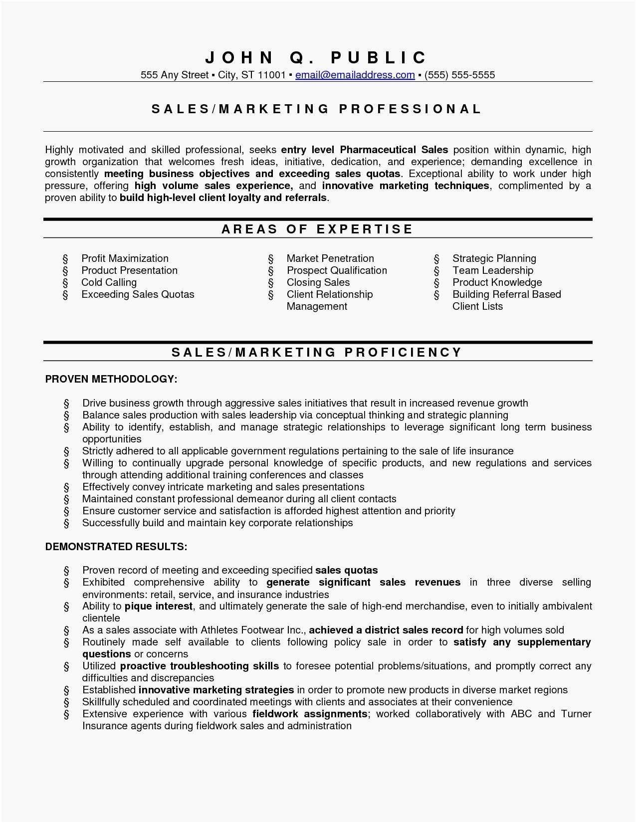Resume Examples Career Change Resume Examples Resume