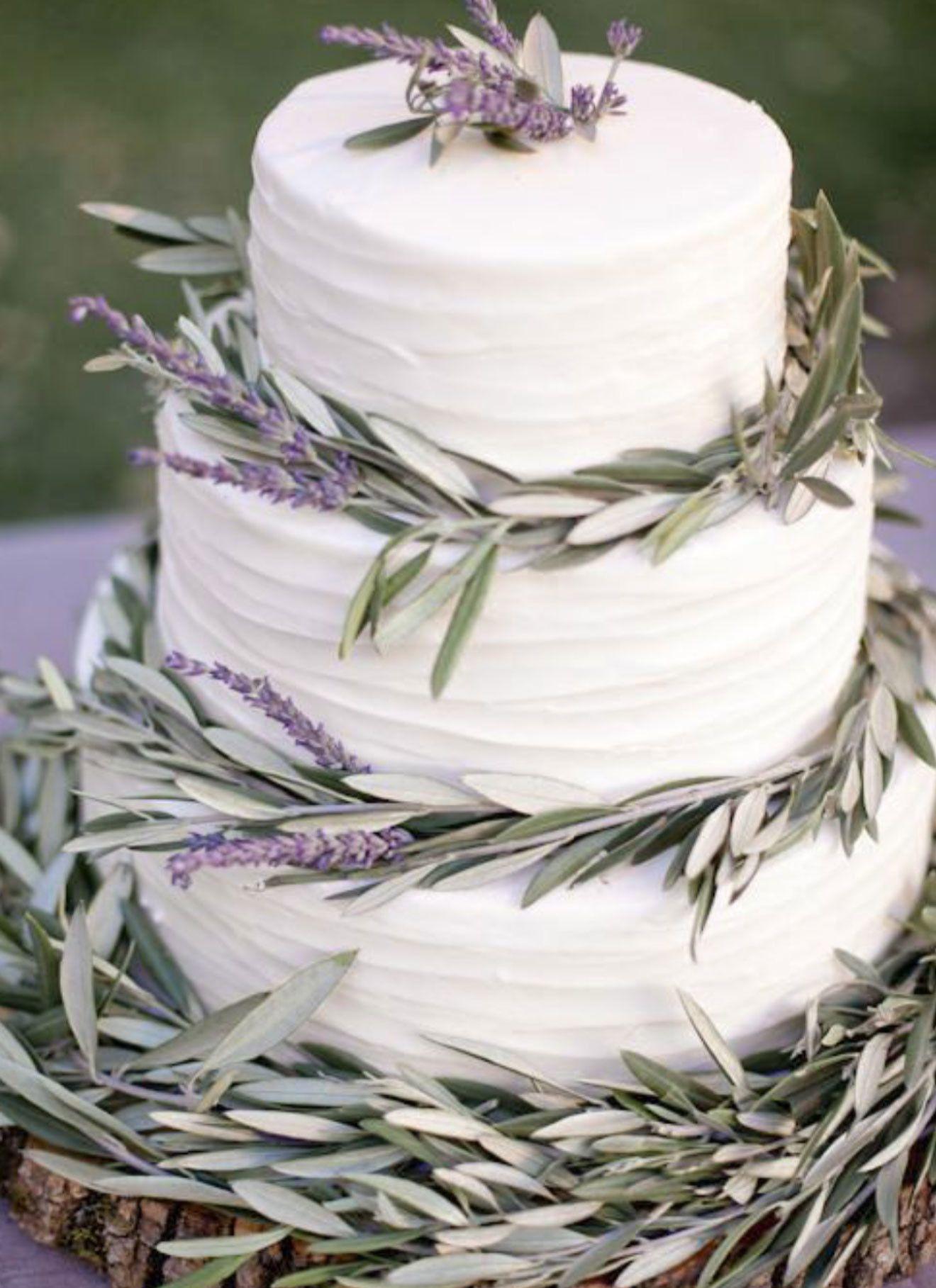 7 Delicious Vegan Wedding Cakes | Entertaining treats | Wedding