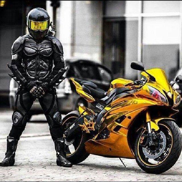 Masculine Riders Bikes Gloves Moto Instagramhub Motorcycle