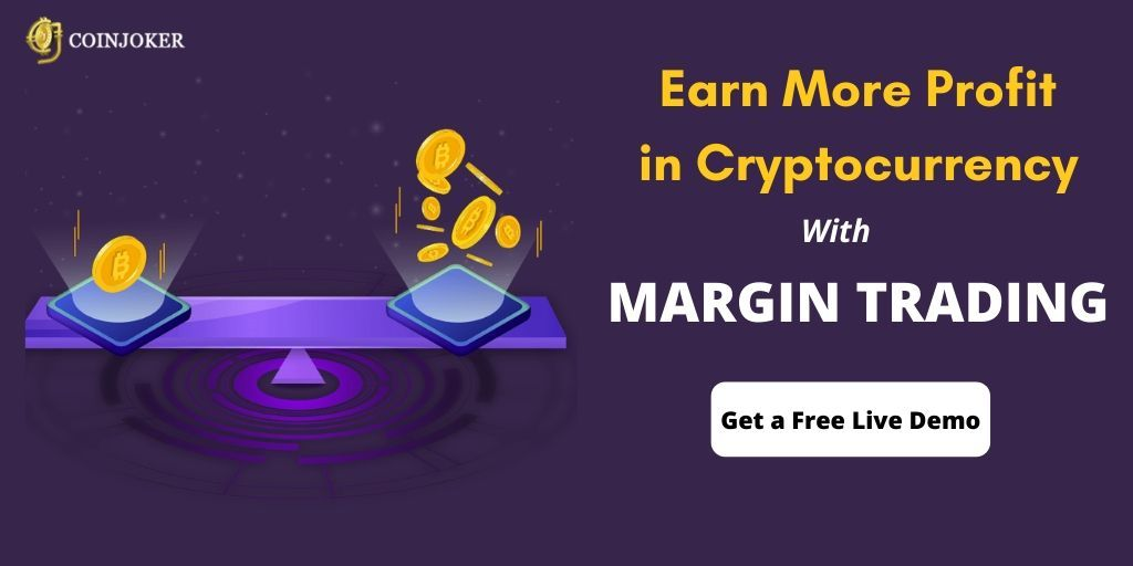 Cryptocurrency Margin Trading Leverage Trading Features