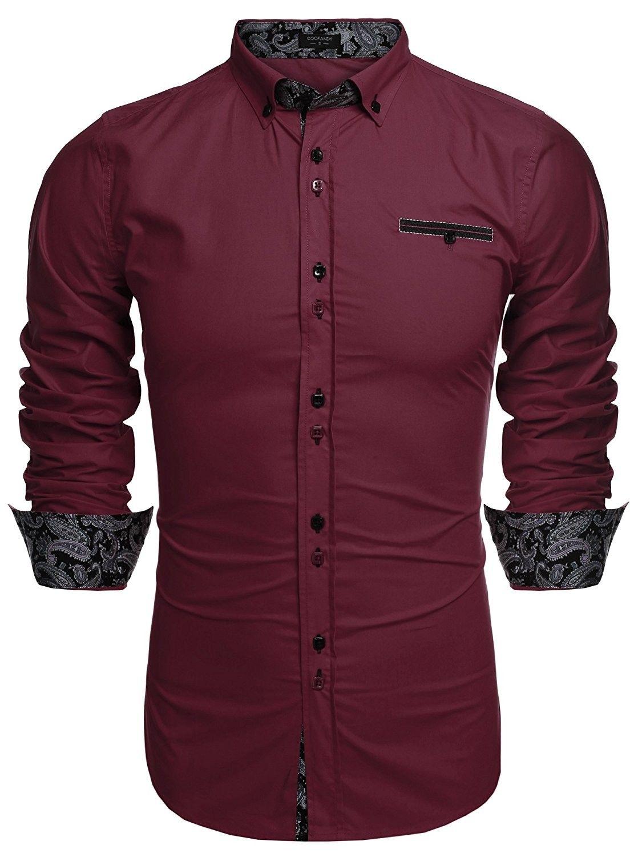 d751db29be9 Men s Clothing