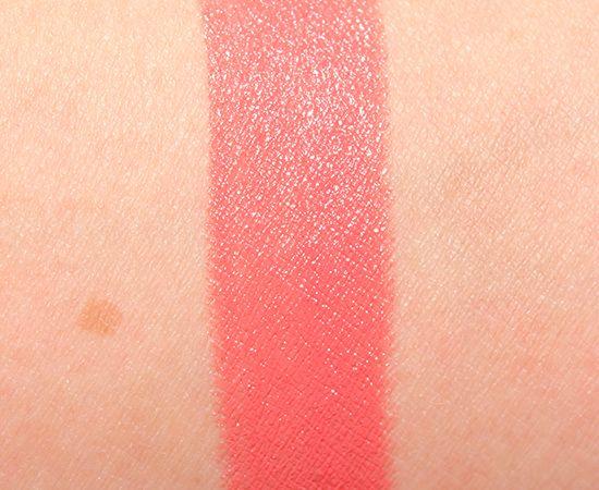 Nutritious Rosy Prism Radiant Gel Emulsion by Estée Lauder #8