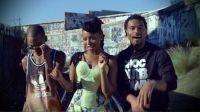 """El grupo, presenta por estos días """"Cuando te veo"""", primer sencillo con su respectivo videoclip de su próximo disco """"El mismo"""", placa que será lanzada el 5 de abril próximo bajo la producción musical Andrés Castro y Slow Mike."""