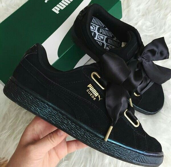pumashoes$29 on | puma | Sneakers, Adidas sneakers, Shoes