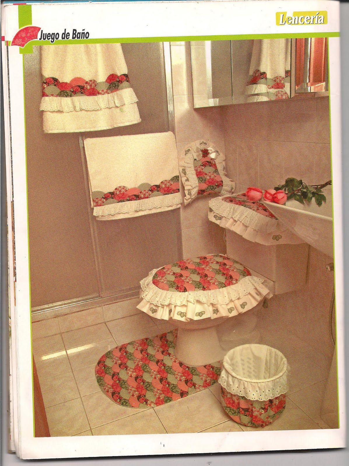 Lenceria para la cocina buscar con google dise o work for Manualidades para la cocina