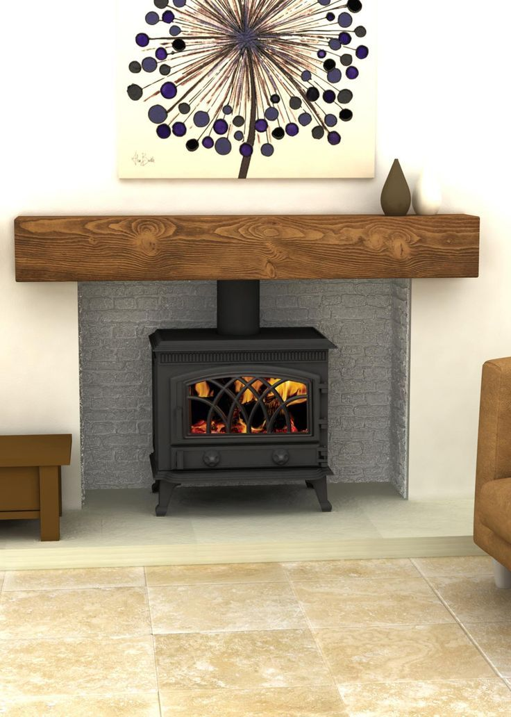 Living Room Ideas Log Burners image result for wood burner arch lintel | woodburning stove
