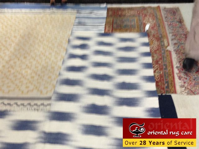 Stain Removal Rug Cleaning Services, West Palm Beach, Florida