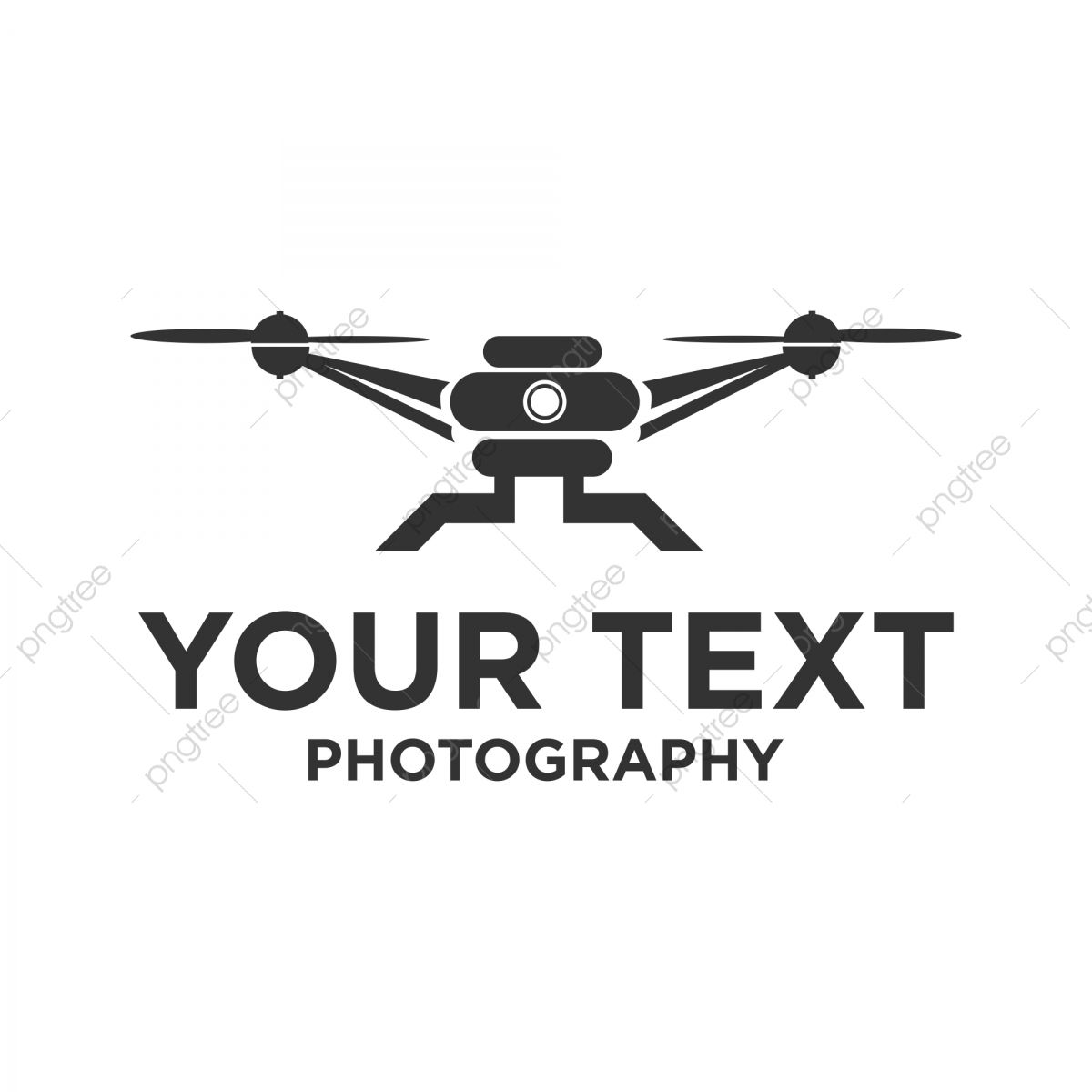 Drone Logo Design Ilustracao Vetorial Logo Icones Icones De Drone Imagem Png E Vetor Para Download Gratuito Drone Logo Logo Design Photography Logo Design