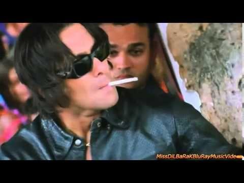 Tere naam (2003) watch full hd streaming movie online free.