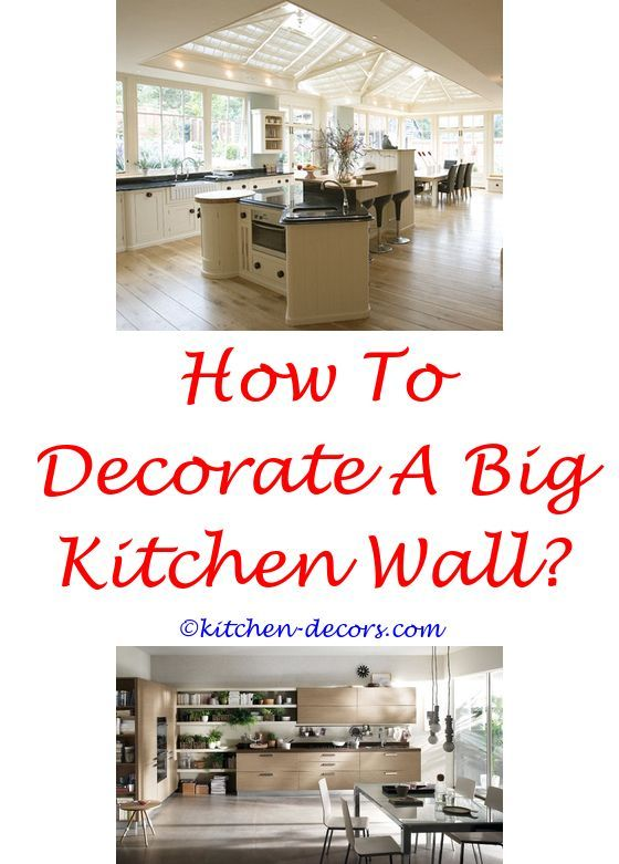 Home Goods Kitchen Wall Decor
