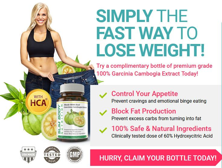 Hcg activator weight loss reviews photo 9