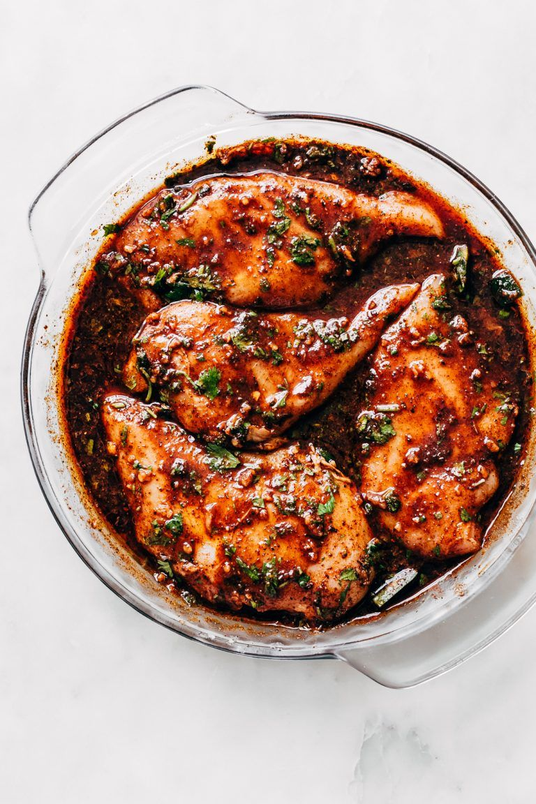 Best Ever Chicken Fajitas Skip The Seasoning Packets And Learn How To Make The Best Chicken Fajitas As Ho In 2020 Fajita Recipe Chicken Fajitas Chicken Fajita Recipe