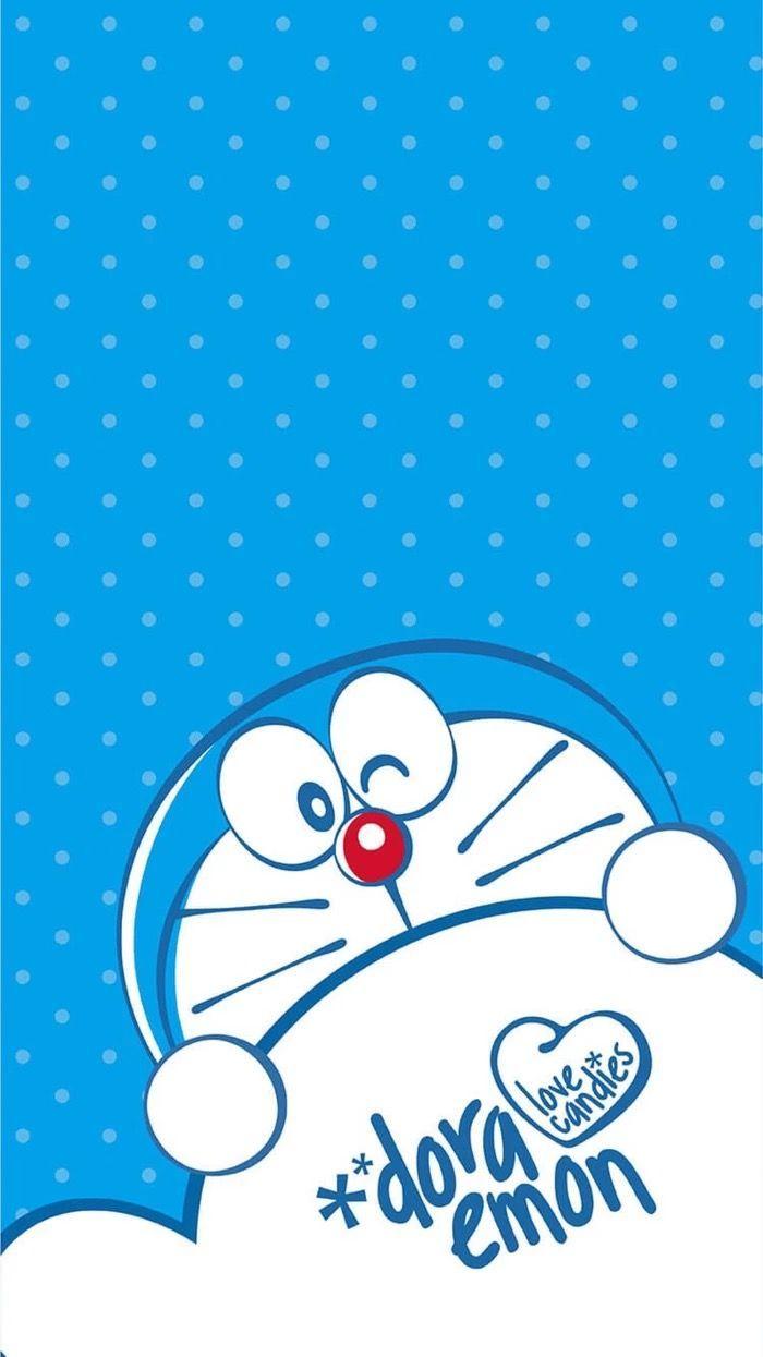 Wallpaper Keren Gambar Doraemon Zombie Caption Gambar Doraemon Download Wallpapers On Jakpost Travel Foto Dorae In 2020 Doraemon Wallpapers Doraemon Cartoon Doraemon