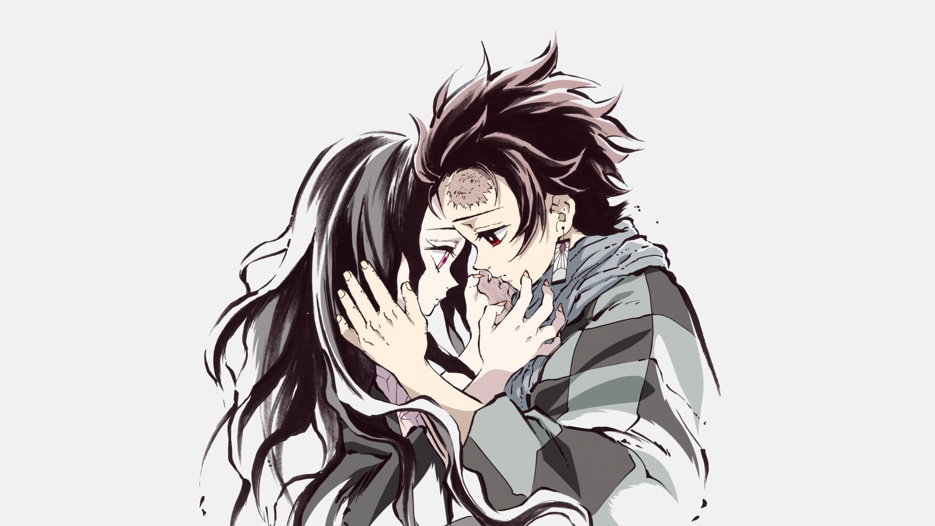 Pin by Sol Seraphim on Demon Slayer Kimetsu no Yaiba