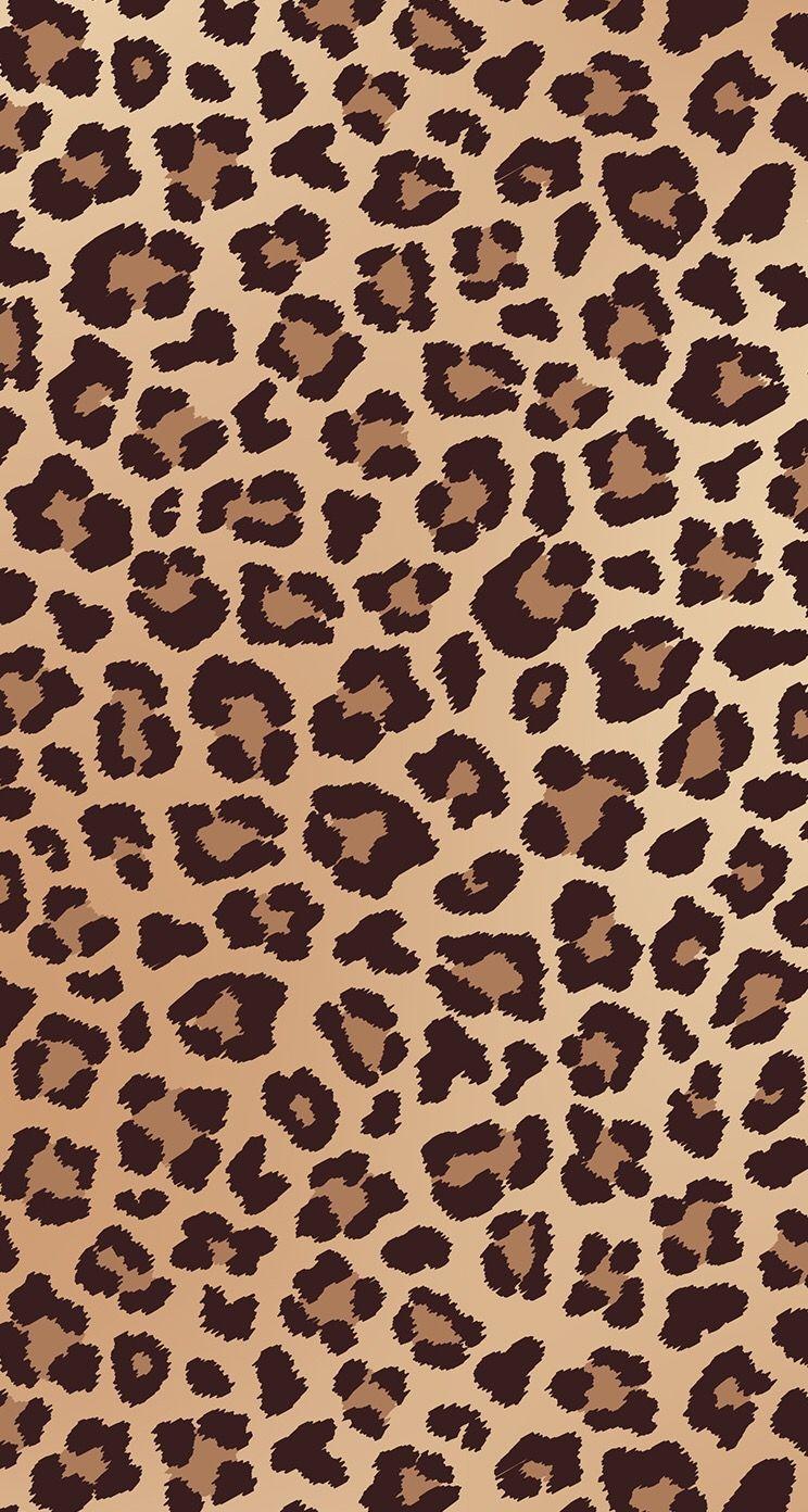 Pin By Esmee Van Lysebetten On Wallpaper Cheetah Print Wallpaper Leopard Print Wallpaper Animal Print Wallpaper