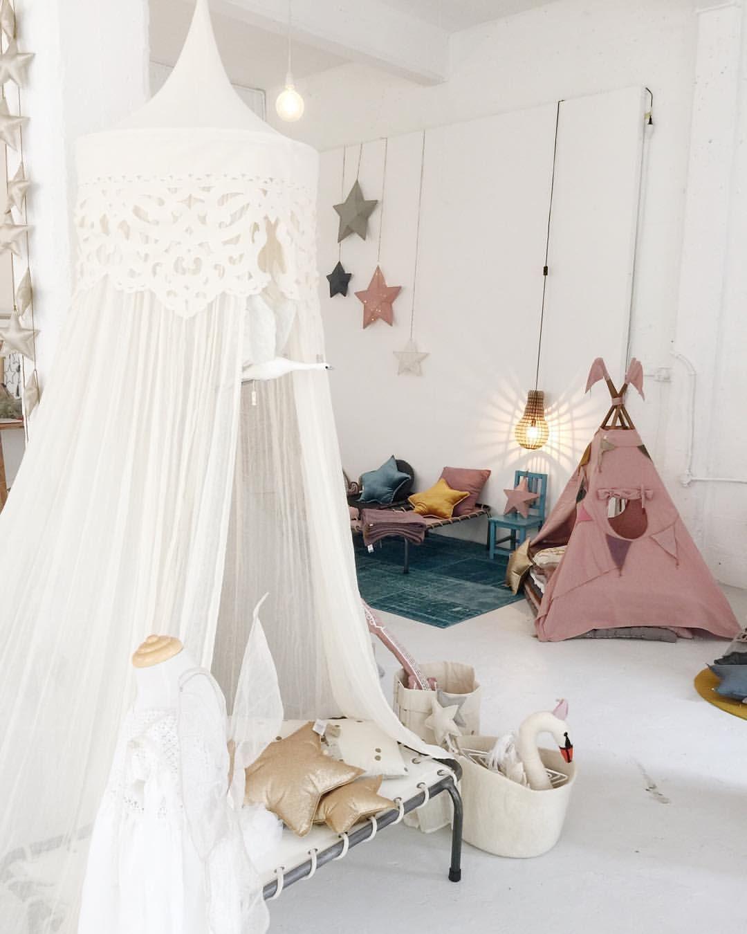 Atemberaubend Ideen Fur Leseecke Pastellfarben Galerie ...