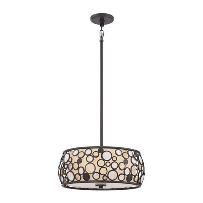 quoizel pendant lighting # 33
