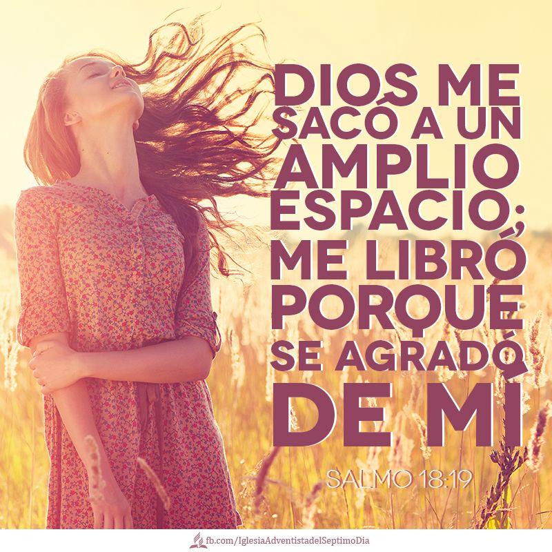 Versiculos De La Biblia De Animo: Quotes...Things That Make U Go Hmmm
