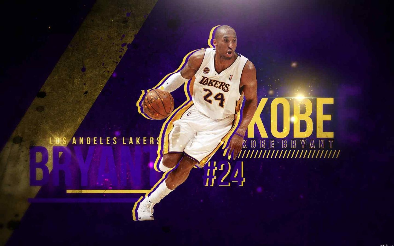 Kobe Bryant 8 Hd Wallpaper In 2020 Kobe Bryant Wallpaper Kobe Bryant Quotes Kobe Bryant