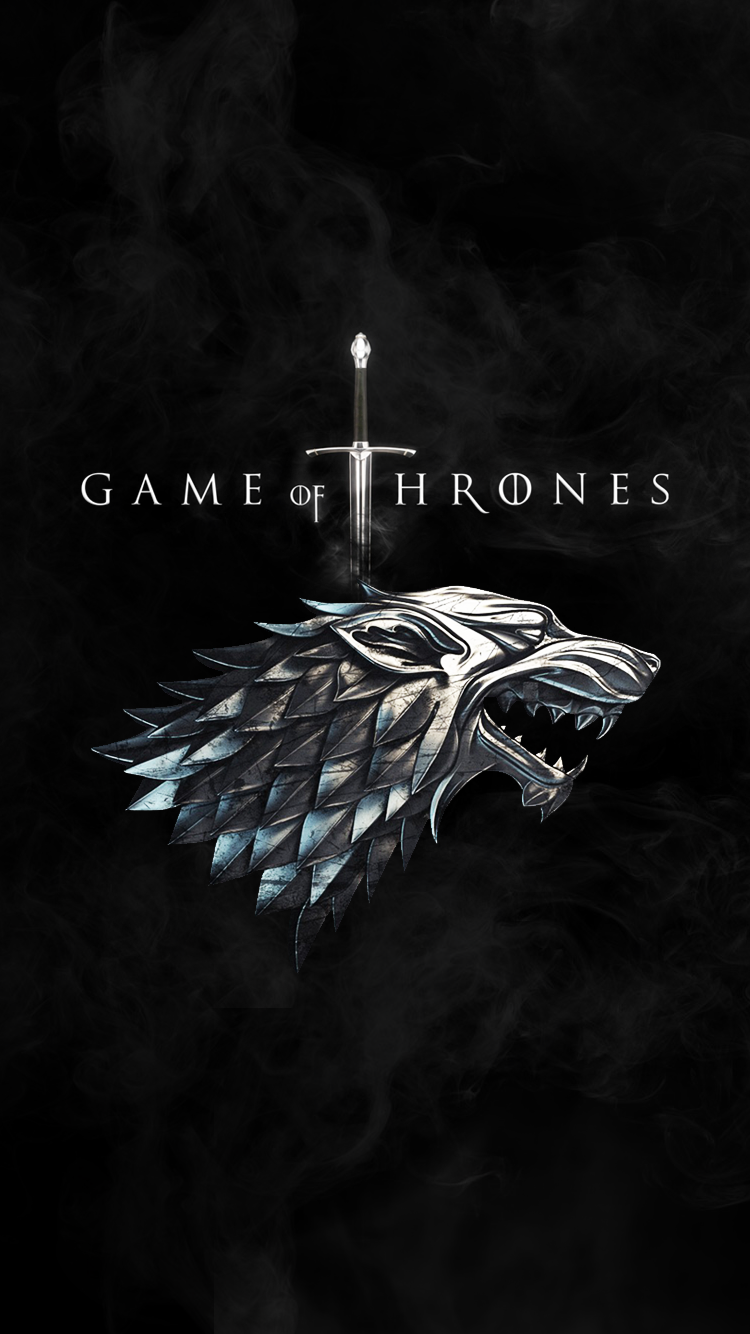 Everything You Need To Know To Start Watching Game Of Thrones