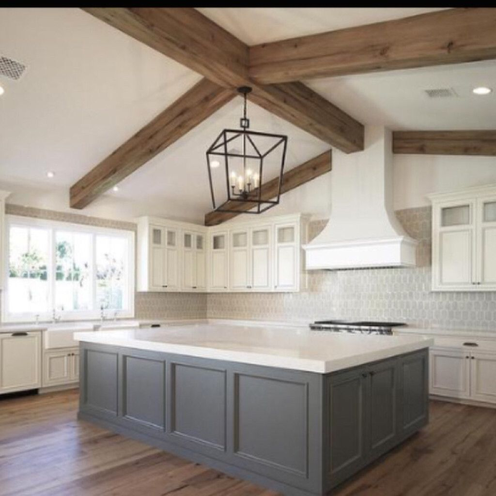 Kitchen Island Design Template Shared Template Created By Lisa Gibbs Harden In Neybers Neybers