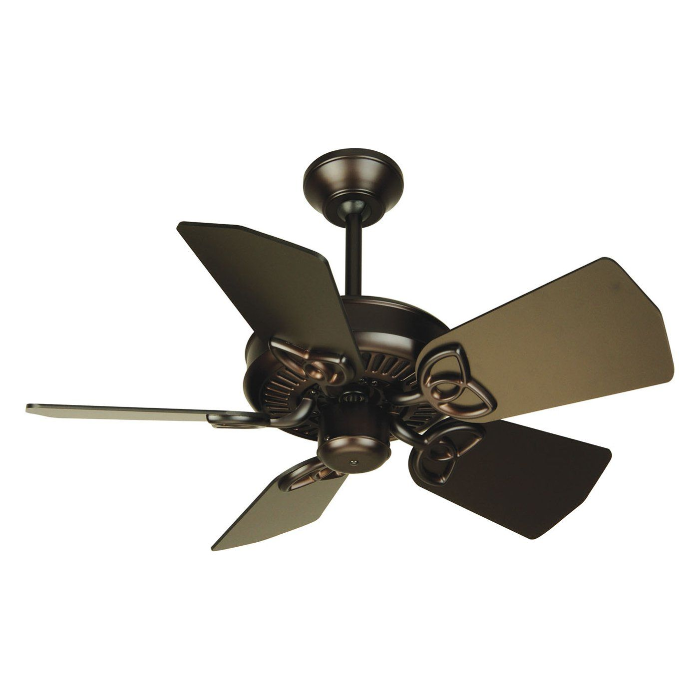 Shop Craftmade K1074 30 in Piccolo Kit Ceiling Fan at ATG Stores